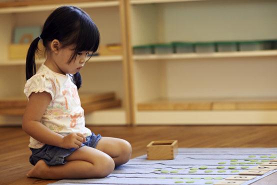 montessori-programme-maths