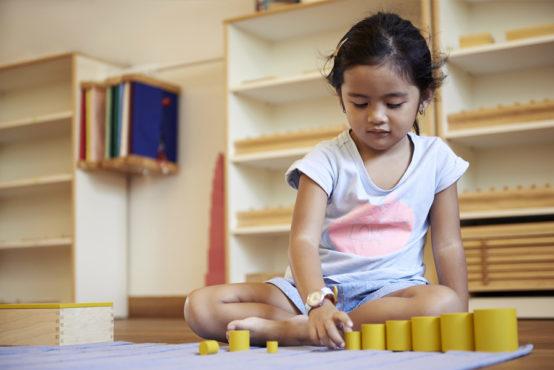 montessori-programme-sensorial